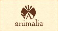 アニマリアサイトリンク